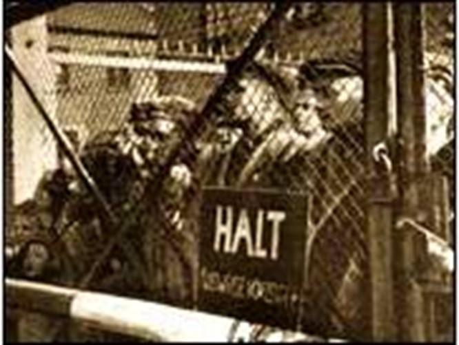 Auschwitz Kampı koruma altına alınıyor